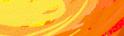 Soleil sur mer, échantillon2