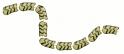 Serpent composé