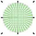 soleil vert - select all