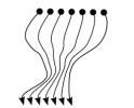 interpolation etape 4
