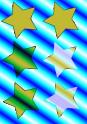 Filtres blend SVG avec inkscape